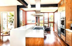 kitchen island with range kitchen island with range dimensions medium image for kitchen
