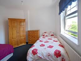 chambre de londres chambre londres loyers à prix réduit