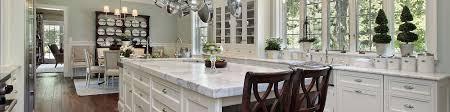 Kitchen Cabinet Upgrade Kitchen Remodeling In Jacksonville Fl Free Cabinet Upgrade