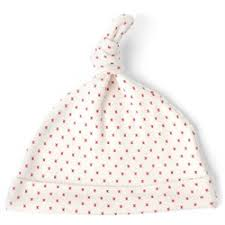 Great Selection Of Beautiful Style by Unisex Baby Hats Uk Beautiful Selection Of Unique Organic Baby Hats