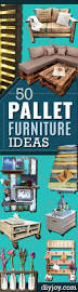 Living Room Coffee Tables by Best 25 Couch Dining Table Ideas On Pinterest Kitchen Table