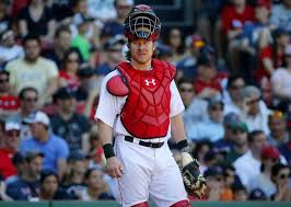 Phillies Prepare For Life Without - ryan hanigan released by phillies sports eagletribune com