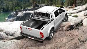 ford ranger max at accessories 4x4 com ford ranger isuzu d max vw amarok