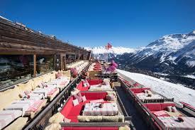 st moritz resort guide u2022 alpine guru