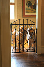 attractive shop home plans 4 metal dog gate jpg house plans