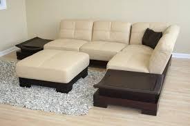 l sofa ikea furniture contemporary purple velvet of lounge sofa for living