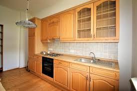 ikea küche gebraucht kleine kuchenzeile mit elektrogeraten theke sehr gebrauchte suche