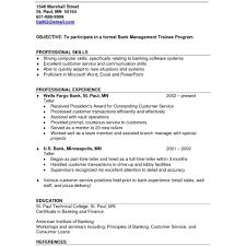 resume cv teller resume sle resume cv cover letter bank teller resume