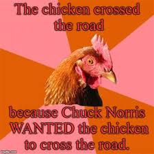 Anti Joke Meme - anti joke chicken memes imgflip