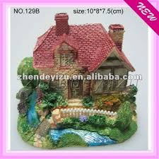 resin aquarium decor ornaments craft wholesale directly from