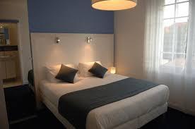 chambre avec salle d eau chambre avec salle d eau wc picture of hotel la pergola