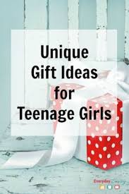 great gifts for birthday top gifts for 15 year 15 years birthdays and gift
