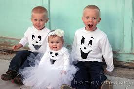 toddler ghost costume honey diy easy ghost costumes