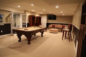 home design cool party basement ideas 14483 inside living room