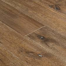 Laminate Flooring Wide Plank Wfc Pismo Collection Sand Dollar Wide Plank Flooring