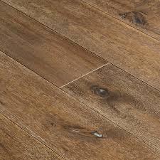 Wide Plank Oak Laminate Flooring Wfc Pismo Collection Sand Dollar Wide Plank Flooring