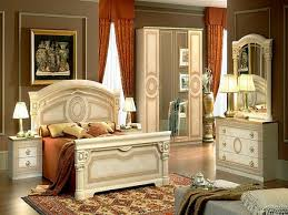 Furniture Bed Design 2016 Pakistani Asian Furniture Pakistan Furniture Bedroom Design Bedroom