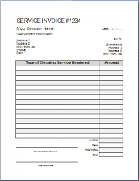 100 invoice log template 6 mileage log template receipt