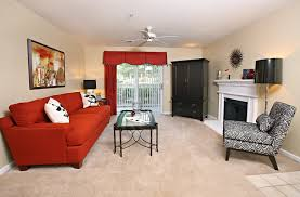 Oak Pointe Apartments Charlotte Nc by Bexley At Matthews Apartments In Matthews Nc