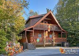 The Great Barn At Stone Mountain Pigeon Forge Cabins Gatlinburg Cabins Smoky Mountain Cabin
