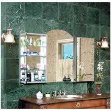 Wall Mount Medicine Cabinets by Century Medicine Cabinets Cabinet Mirror Shelf Kit Combo From