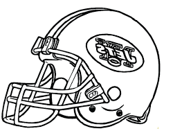 coloring pages new york coloring pages new york giants coloring