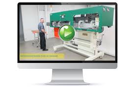 welding ventilation system package bagging machine packaging systems