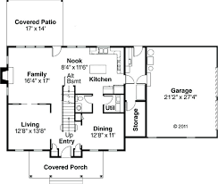 home blueprint design home blueprint ideas big house floor plan designs plans ideas for