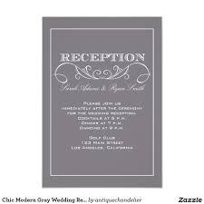 wedding reception invitations marialonghi com