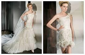 convertible mermaid wedding dress rainingblossoms arrivals 2 in 1 wedding dresses