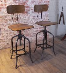 what is the best bar stool metal lovely metal and wood bar stool facil furniture stools