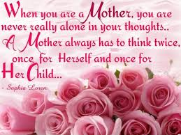 mother u0027s day card sayings from daughter 2017 happy mothers day