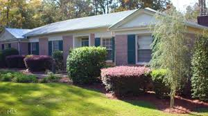 jones county ga real estate from 31800 hotpads
