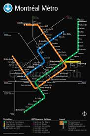 Map Montreal Canada by 62 Best Ud Metro Maps Images On Pinterest Subway Map