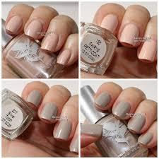 marias nail art and polish blog priti nyc swatches fairys