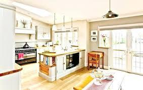 separation cuisine salon separation cuisine salon pas cher sur seine clac with armoire de