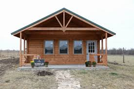 log cabins floor plans and prices manufactured homes that look like log cabins cabin style modular
