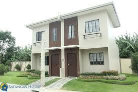 lumina homes bauan house and lot for sale u2013 batangas house and lot