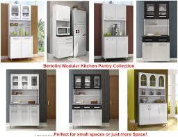 kitchen pantry cabinet freestanding kitchen pantry cabinet freestanding standing kitchen unit portable