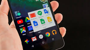 nexus 6p black friday amazon the big sale that drops google u0027s nexus 6p to under 400 is still