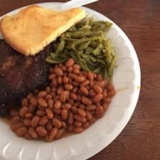 What Is A Country Style Rib - pork country style rib recipes allrecipes com