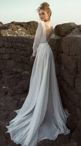 wedding dress inspiration wedding dress inspiration dany mizrachi 2734843 weddbook