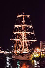 sydney harbor dinner cruise review sydney ships twilight cruise experience oz