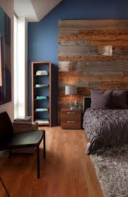 46 best reclaimed wood wall images on home ideas