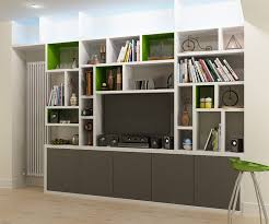20 best reno ideas images on pinterest built in bookcase