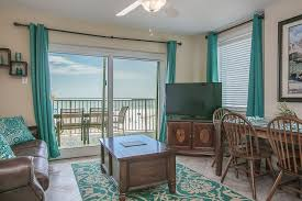 royal palms 208 2 br 2 ba condo in gulf homeaway gulf shores