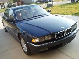 bmw orient blue metallic e38 fs 2001 bmw 740il orient blue metallic