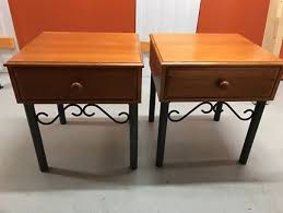 Gumtree Desk Melbourne Ikea Beside Table In Great Condition With Only 45 Buffets U0026 Side