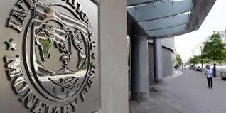 siege du fmi attentat un colis piégé explose au siège du fmi à ma