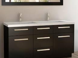 Wooden Bathroom Mirror by Sink U0026 Faucet Vanity Mirror With Lights Wall Mount Bathroom